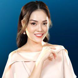 """Vì sao Dương Cẩm Lynh luôn trẻ đẹp như """"thiếu nữ"""" dù đã gần 40 tuổi?"""