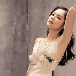 """Bất ngờ với lý do Dương Cẩm Lynh, Hiền Trang và Thuỵ Mười """"trẻ mãi không già"""""""