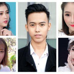 Top những nhân vật Vịt hóa thiên nga thành công nhất tại Việt Nam