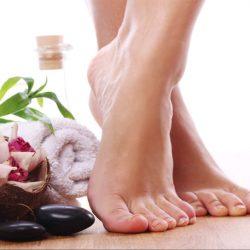 Cấy mỡ bàn chân kết hợp tế bào gốc MULTI+ – Bí quyết trẻ hóa chỉ trong 60 phút