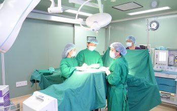 Muốn phẫu thuật thẩm mỹ an toàn, đừng bỏ qua những tiêu chí này