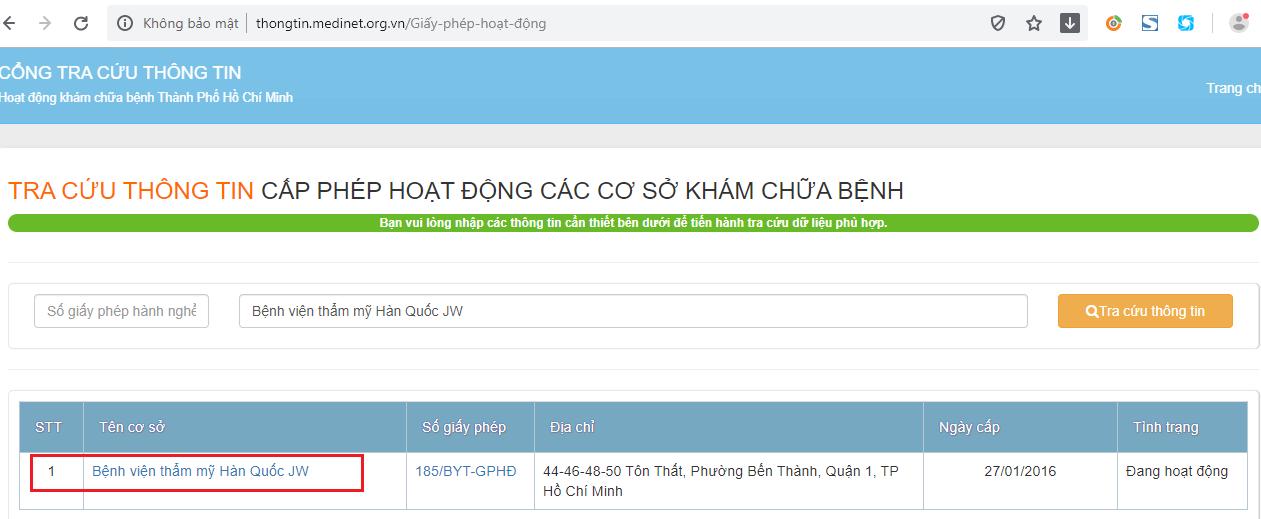 nang-mui-co-anh-huong-gi-den-suc-khoe-khong-mot-so-bien-chung-can-biet-11