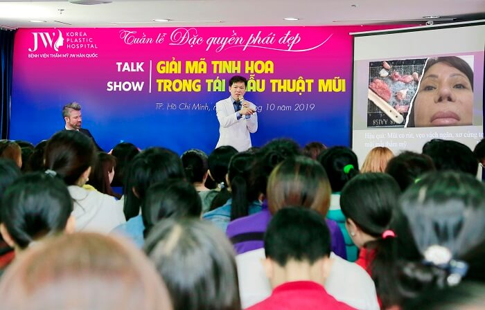 https://thammyhanquoc.vn/su-kien-tai-phau-thuat-mui-thu-hut-hang-tram-tin-do-lam-dep-5