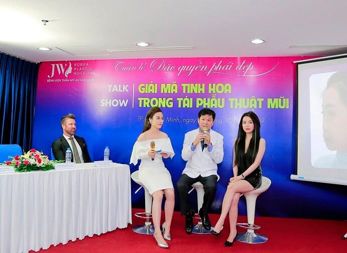 https://thammyhanquoc.vn/su-kien-tai-phau-thuat-mui-thu-hut-hang-tram-tin-do-lam-dep-6