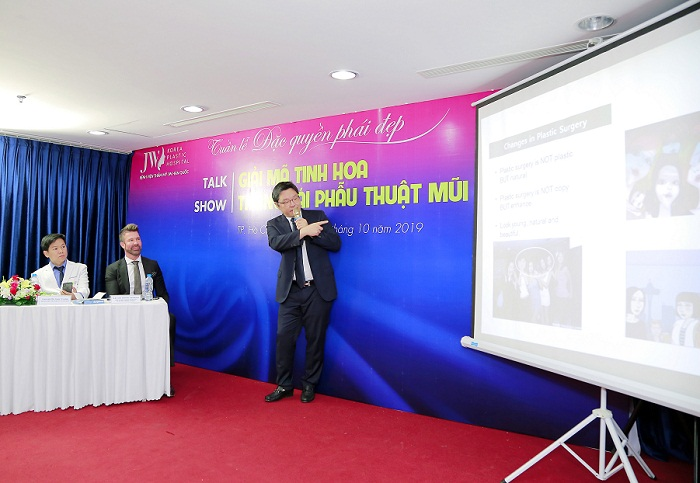 https://thammyhanquoc.vn/su-kien-tai-phau-thuat-mui-thu-hut-hang-tram-tin-do-lam-dep-9