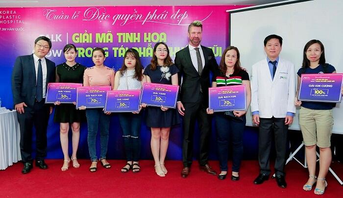https://thammyhanquoc.vn/su-kien-tai-phau-thuat-mui-thu-hut-hang-tram-tin-do-lam-dep-11