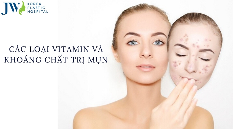 cac-loai-vitamin-va-khoang-chat-tri-mun-vo-cung-hieu-qua-1