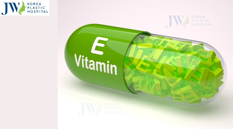 cac-loai-vitamin-va-khoang-chat-tri-mun-vo-cung-hieu-qua-6