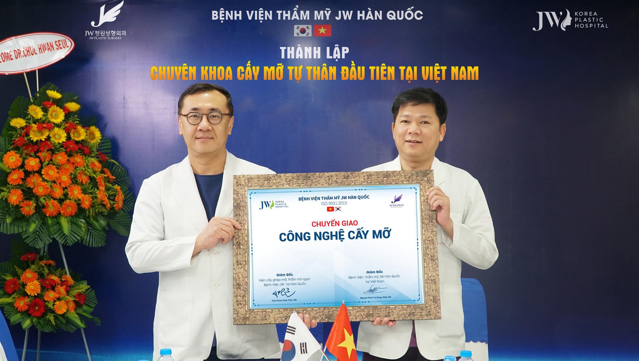 Nâng ngực Golden Line bác sĩ Tú Dung