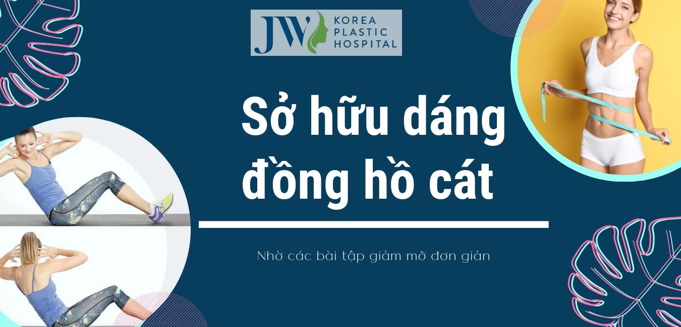 so-huu-ngay-dang-dong-ho-cat-nho-bai-tap-giam-mo-bung-vo-cung-don-gian-1