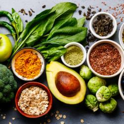 6 cách giảm cân tại nhà lành mạnh mà hiệu quả nhất
