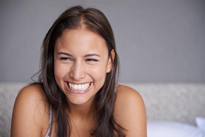 Chữa cười hở lợi những cách điều trị khác nhau