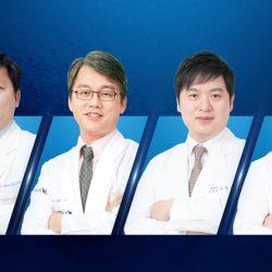 """Chuyên gia giải phẫu thẩm mỹ bật mí """"nguyên tắc vàng"""" trong phẫu thuật thẩm mỹ"""