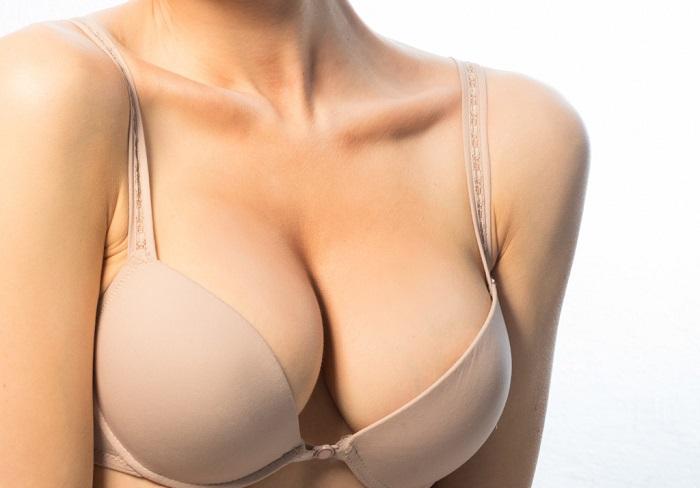 Nâng ngực Golden line ở đâu đẹp và an toàn hình ảnh