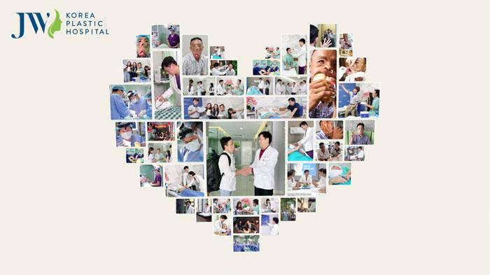 thành tựu y khoa việt nam 2020