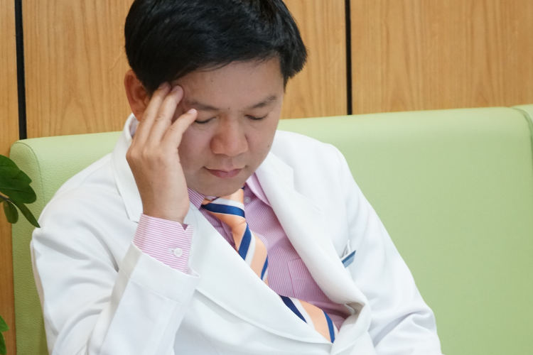 tiem-vaccine-dr-dung