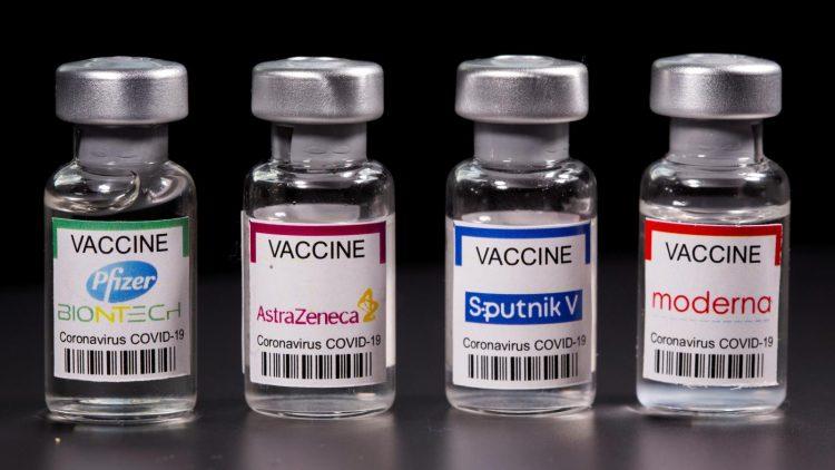 tiem-vaccine-covid-19