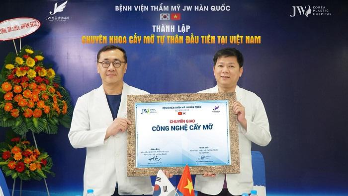 TS.BS Nguyễn Phan Tú Dung