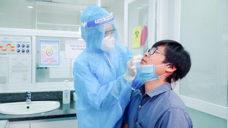 xet-nghiem-PCR-dich-vu-1