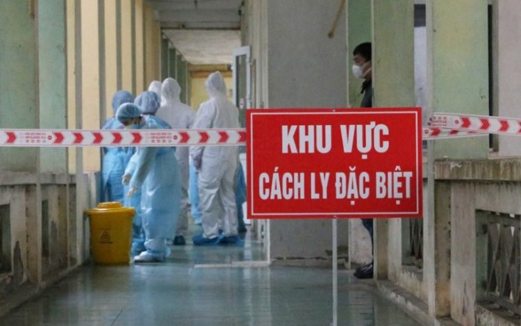 xet-nghiem-PCR-dich-vu