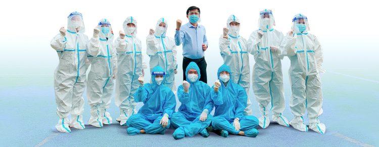 xet-nghiem-PCR-dich-vu-benh-vien-JW